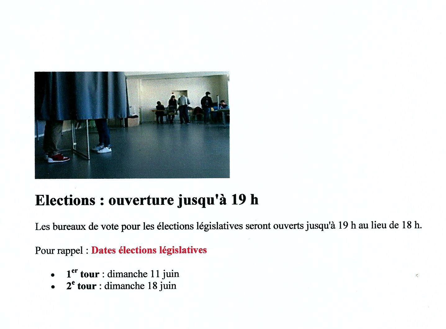 Scan Affiche Elections ouverture jusqu'à 19h00 2017.jpg
