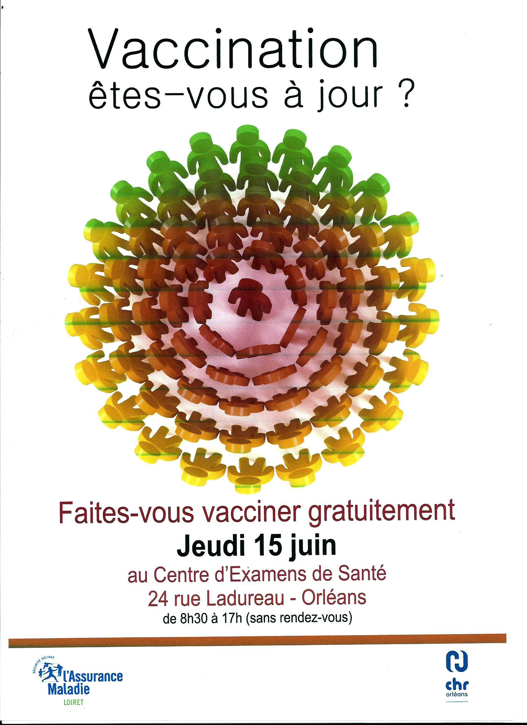 Scan Vaccination êtes-vous à jour 2017 (15.06.2017).jpg