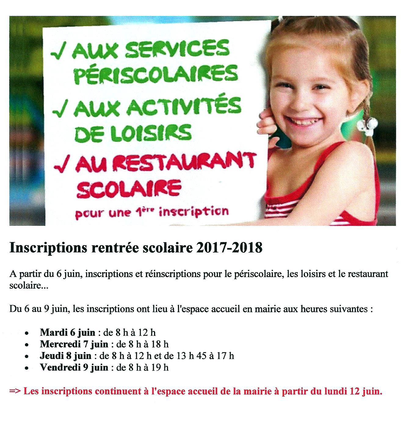 Scan Affiche Inscriptions rentrée scolaire 2017-2018..jpg