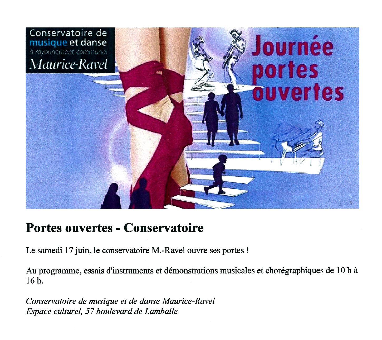 Scan Journée Pertes Ouvertes - Conservatoire M.Ravel (17.06.jpg