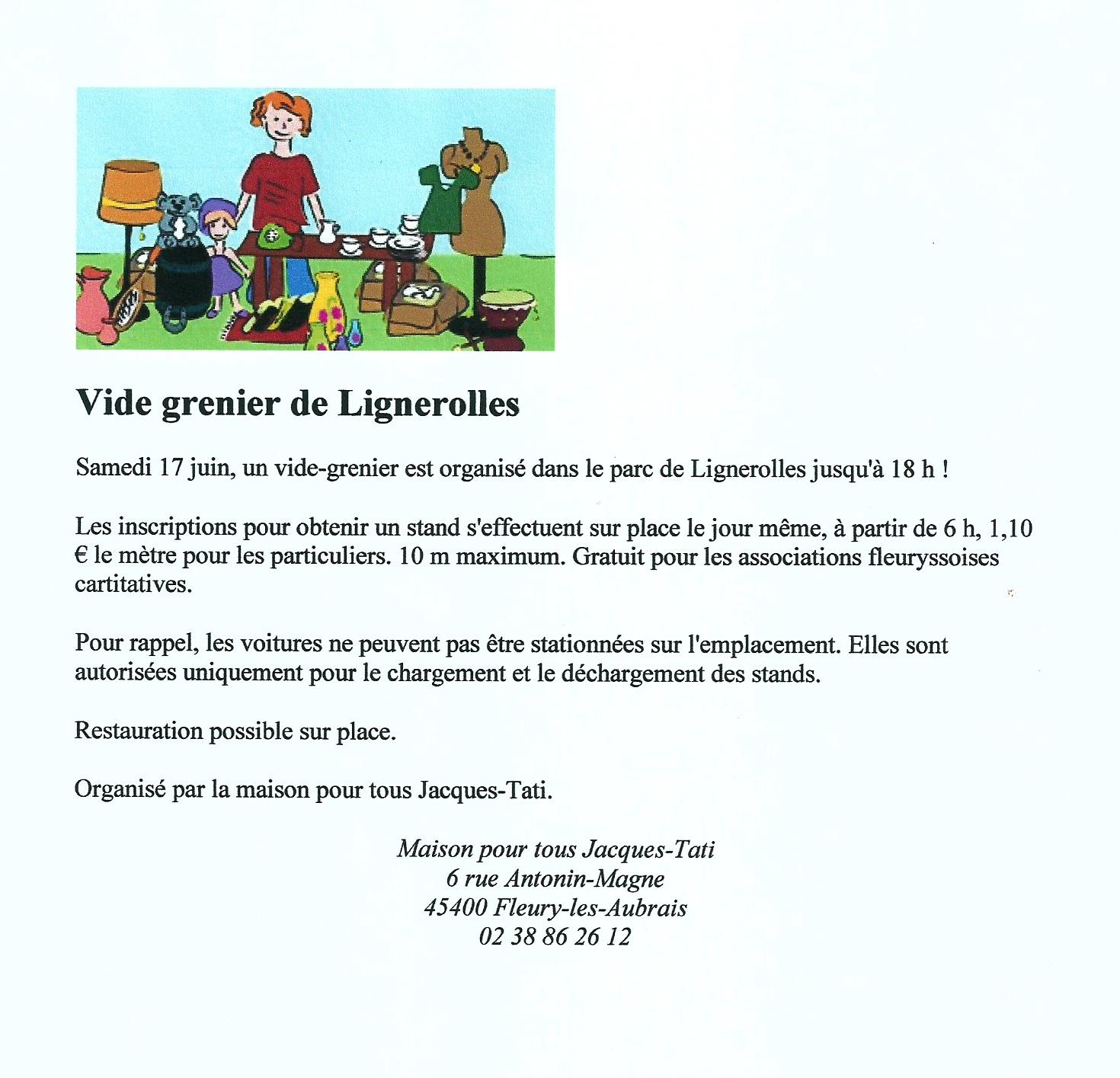Scan Affiche vide grenier de Lignerolles 2017 ( 17.06.2017).jpg