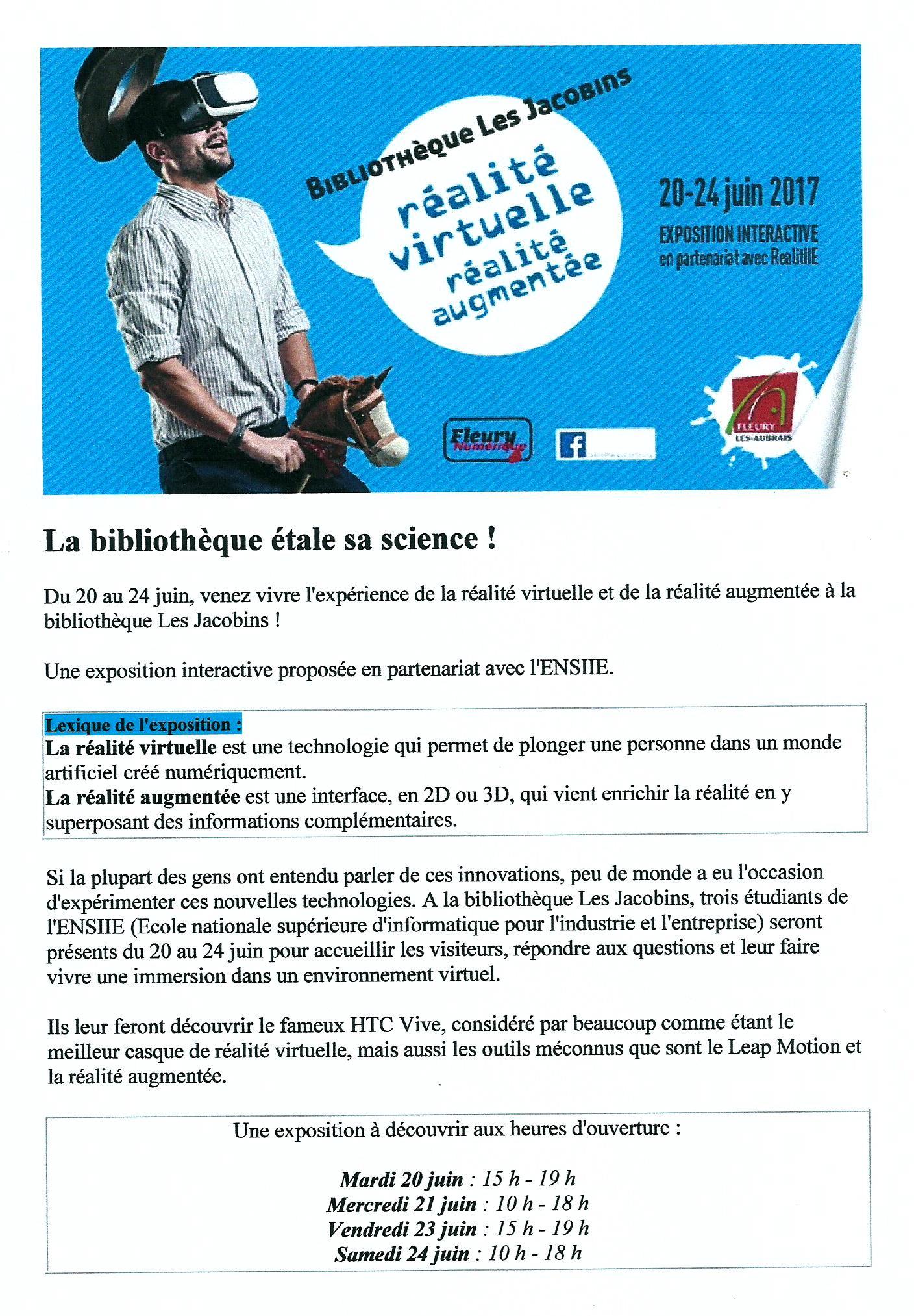 Scan Affiche La bibliothèque étale sa science! 2017.jpg