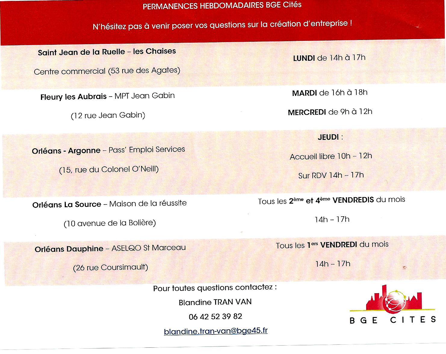 Scan Permanences Hebdomadaires BGE Cités 2017.jpg