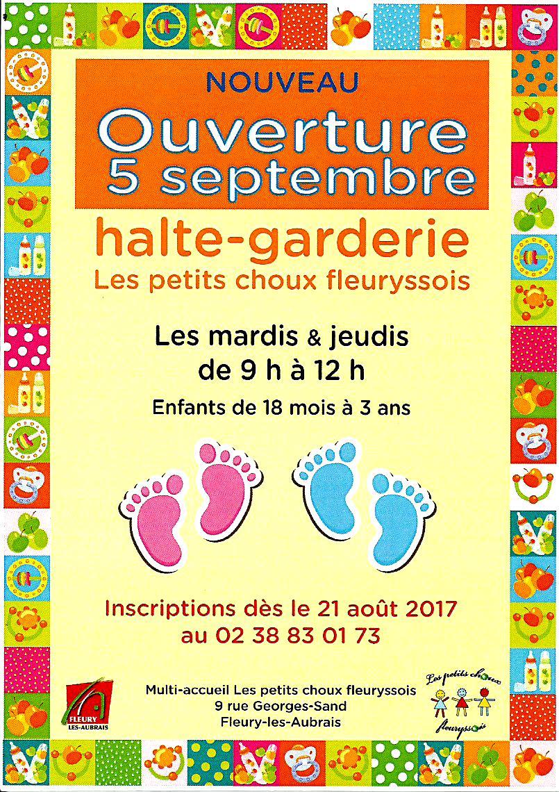 Scan Halte-Garderie les Petits Choux Fleuryssois 2017.jpg