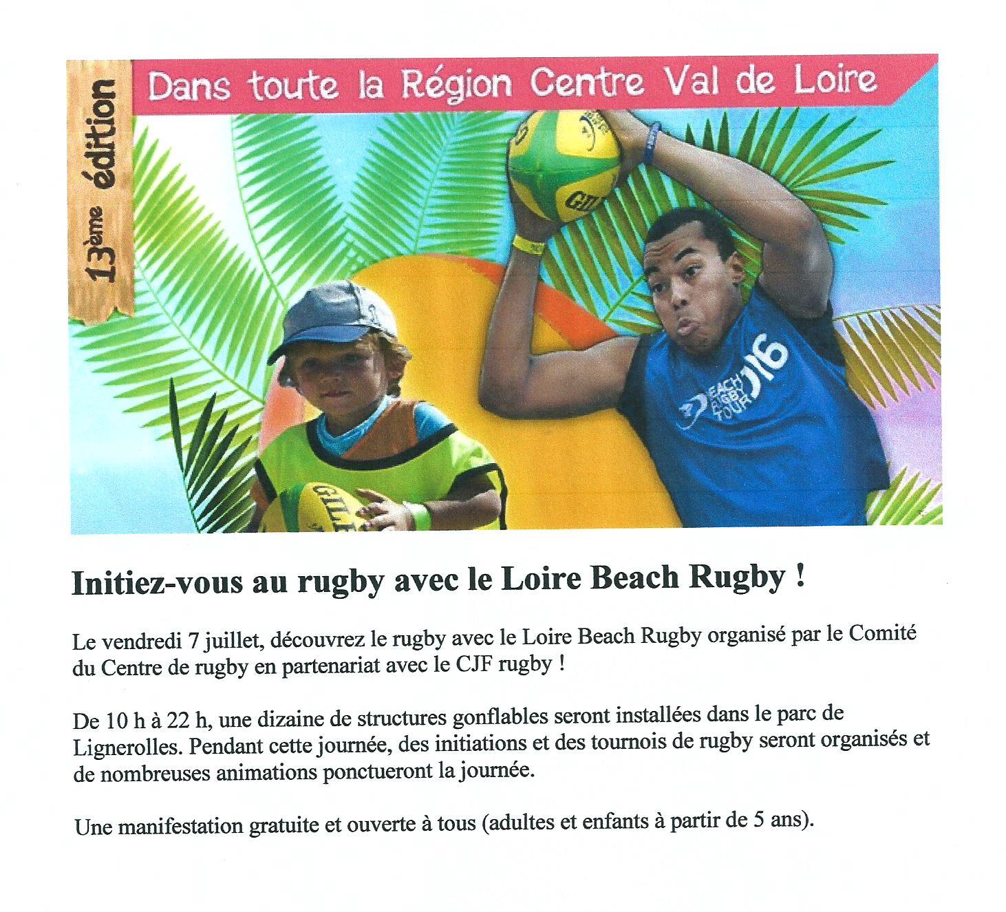 Scan Affiche Loire Beach Rugby 2017 (07.07.2017).jpg