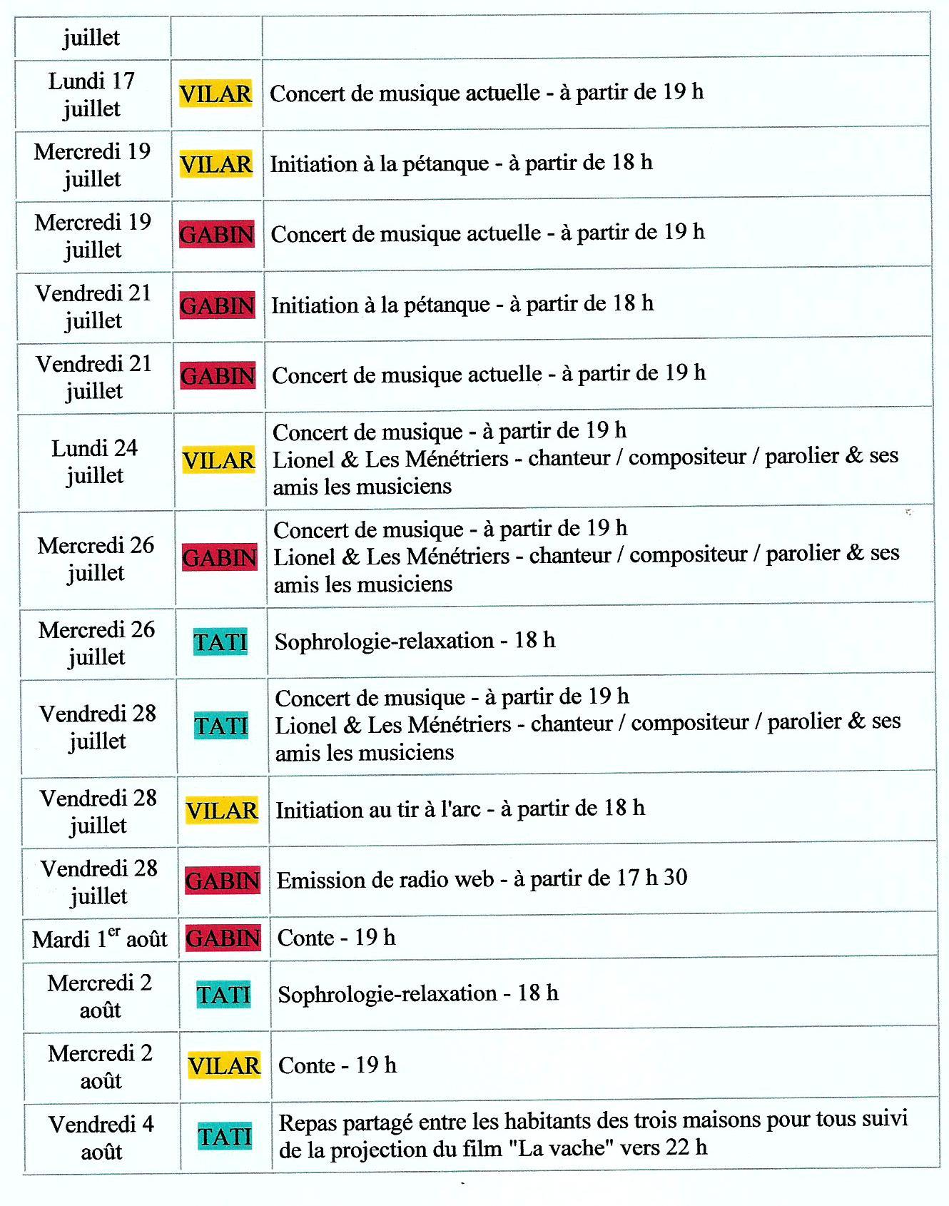 Scan Affiche Maisons pour tous J.Gabin J.Tati et J.Vilar progr (2).jpg