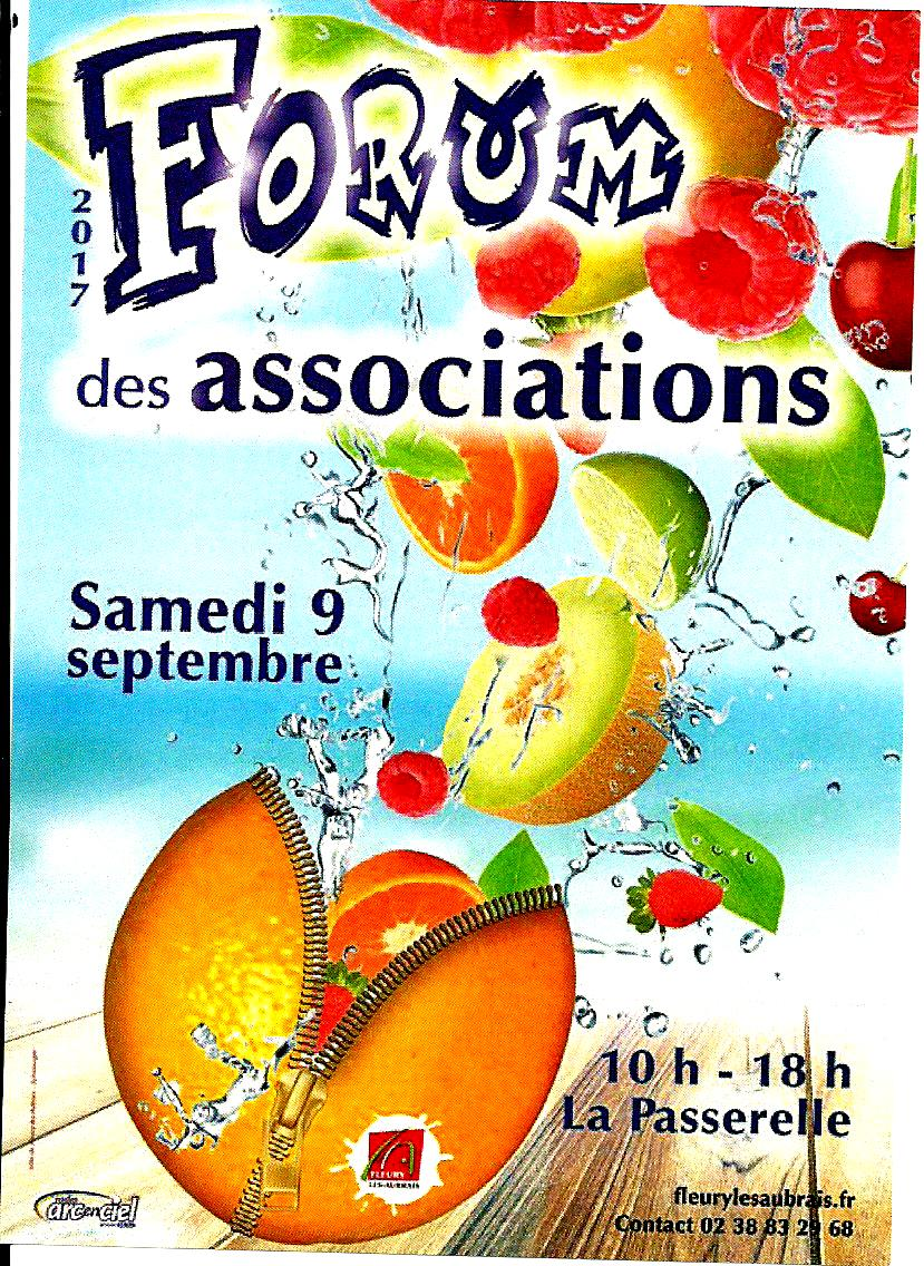 Scan Affiche Forum des Associations 2017..jpg