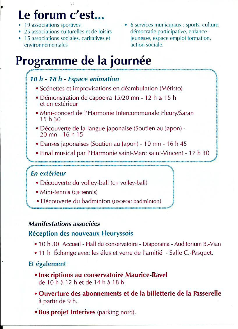 Scan Affiche Forum des Associations 2017 N°1.jpg