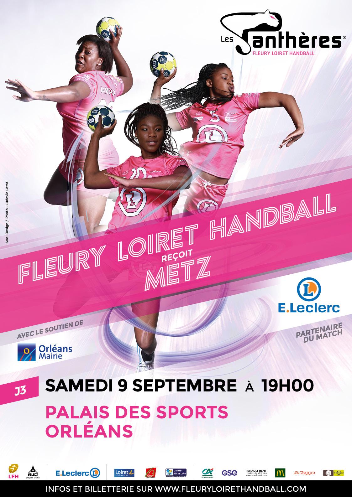 FLHB-MatchJ3-Metz.jpg