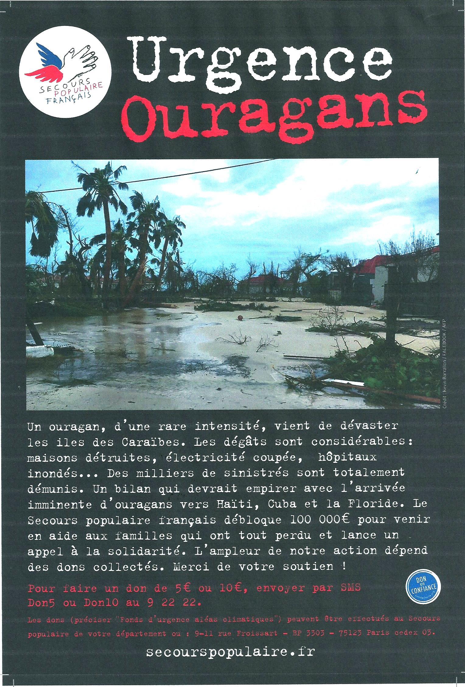 Scan Affiche SPF 45  Urgence Ouragans 2017 (07.09.2017).jpg