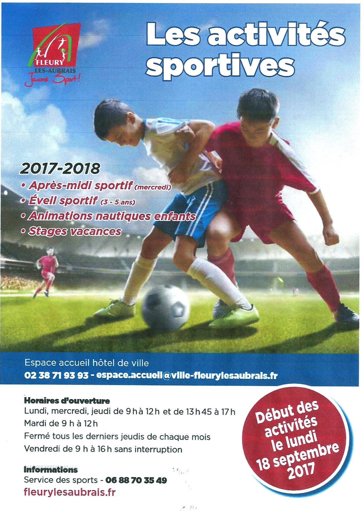 Scan Affiche Activités Sportives Municipales 2017 - 2018.jpg