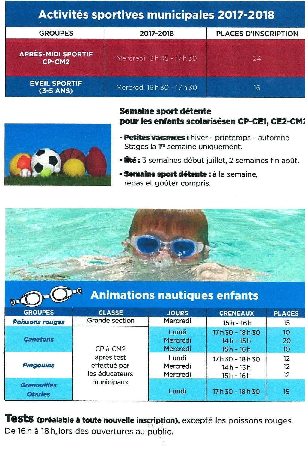 Scan Affiche Activités Sportives Municipales 2017 - 2018 N°1.jpg