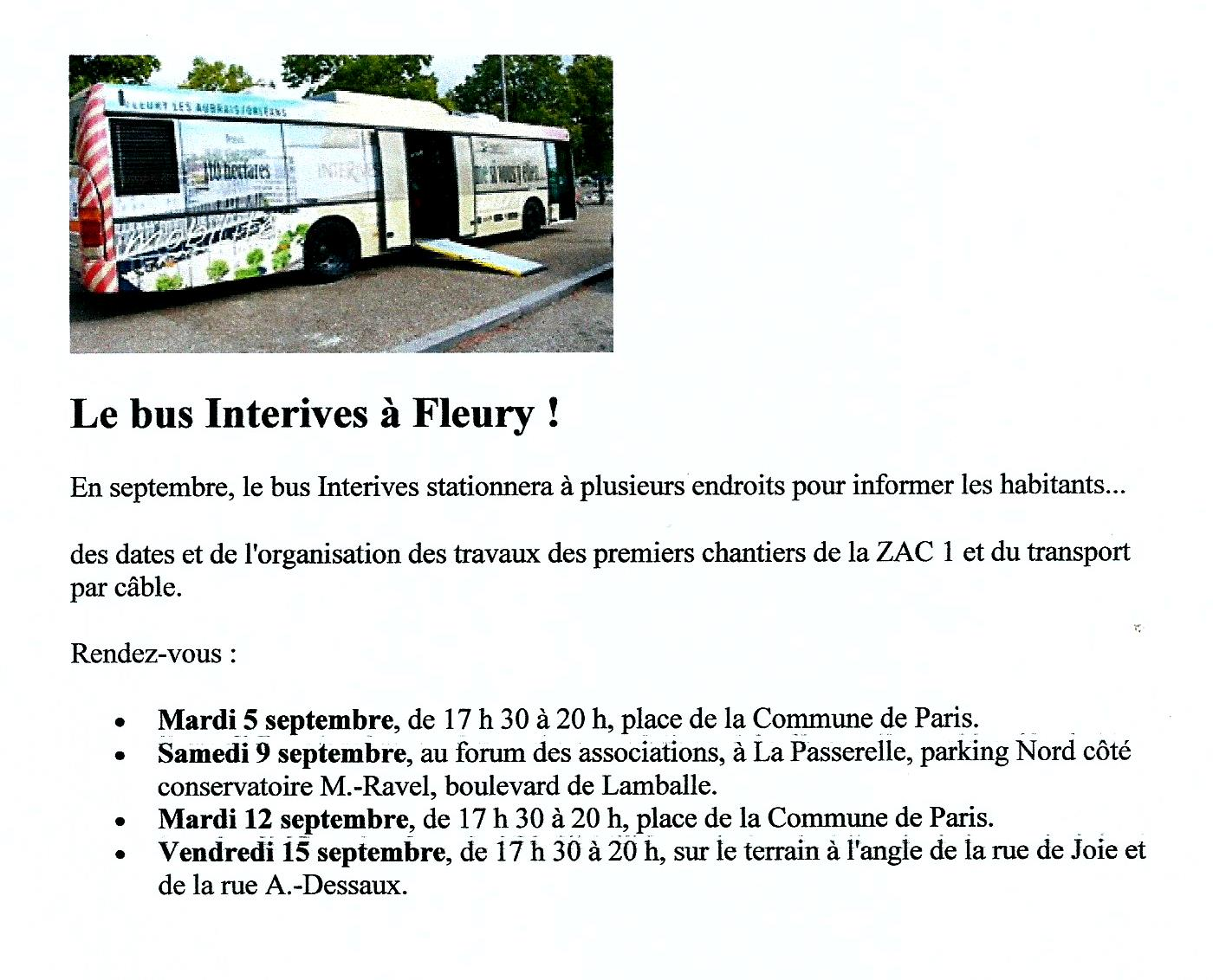 Scan Le bus interives à Fleury 2017 (15.09.2017).jpg
