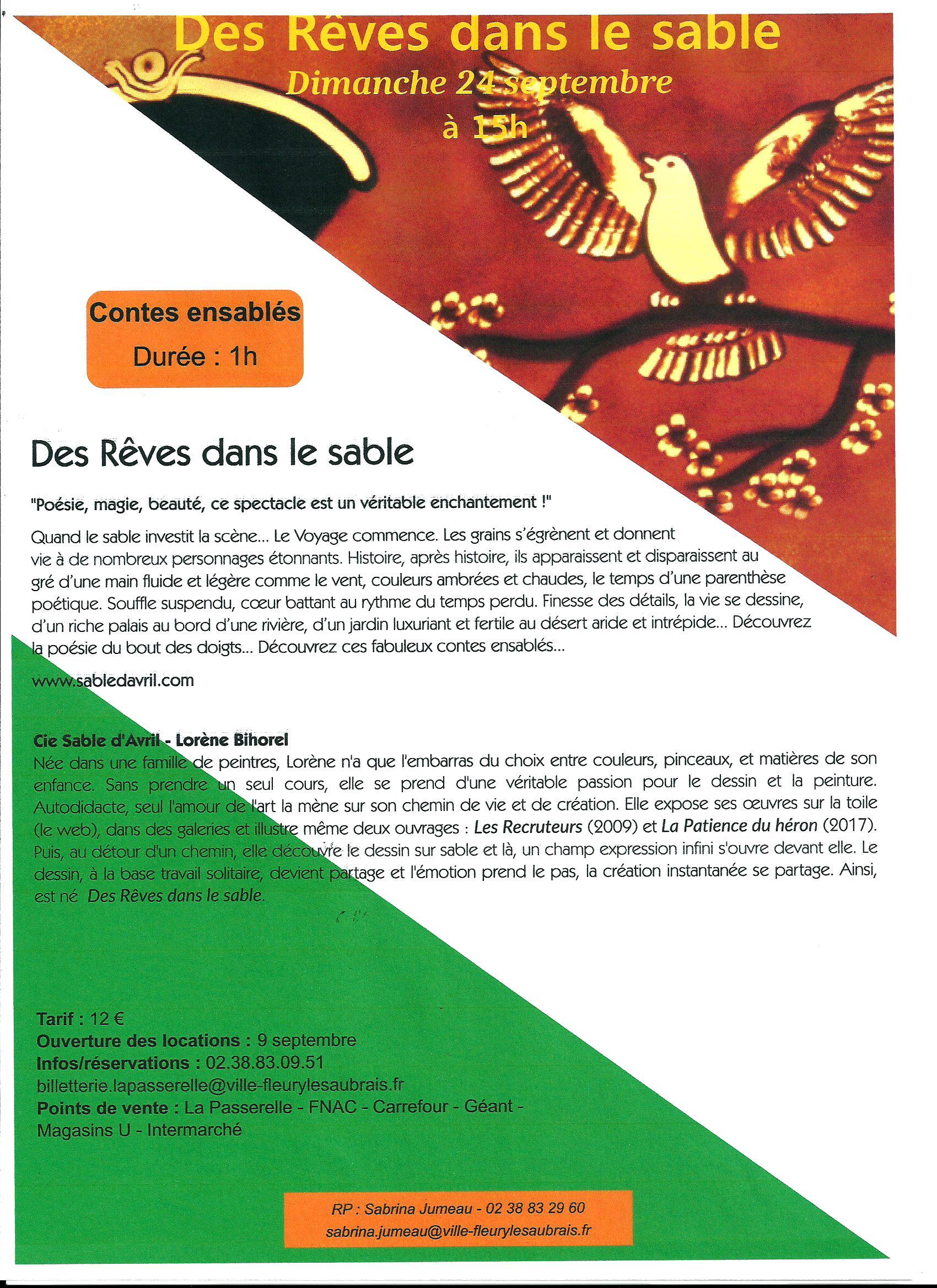 Scan La Passerelle affiche Contes ensablés 2017 (24.09.2017).jpg