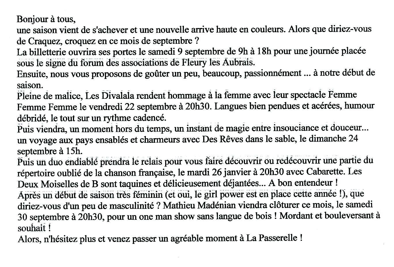 Scan La Passerelle Texte Saison 2017 - 2018 (04.09.2017).jpg