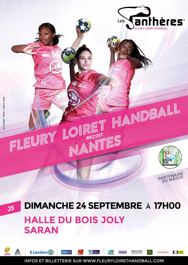 FLHB-MatchJ5-Nantes.jpg