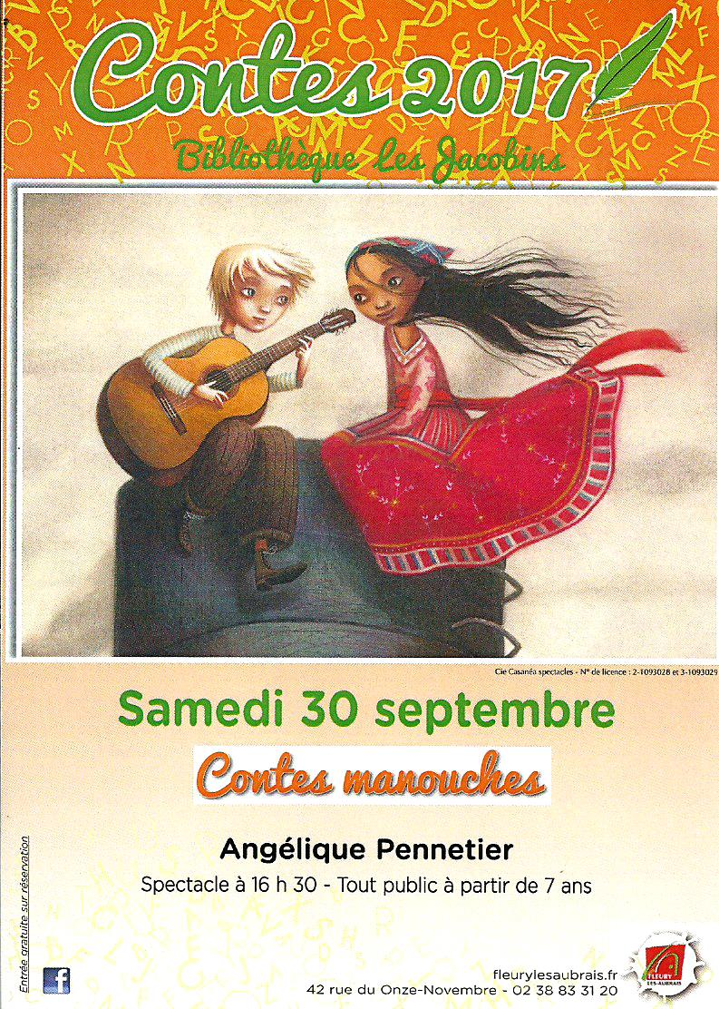 Scan Contes Manouches 2017 (30.09.2017).jpg