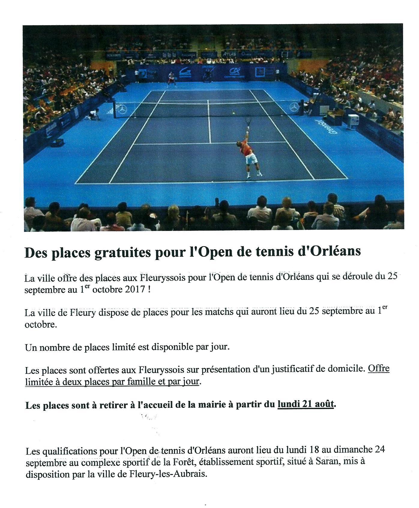 Scan Des places gratuites pour l'Open de Tennis d'Orléans 2017 .jpg