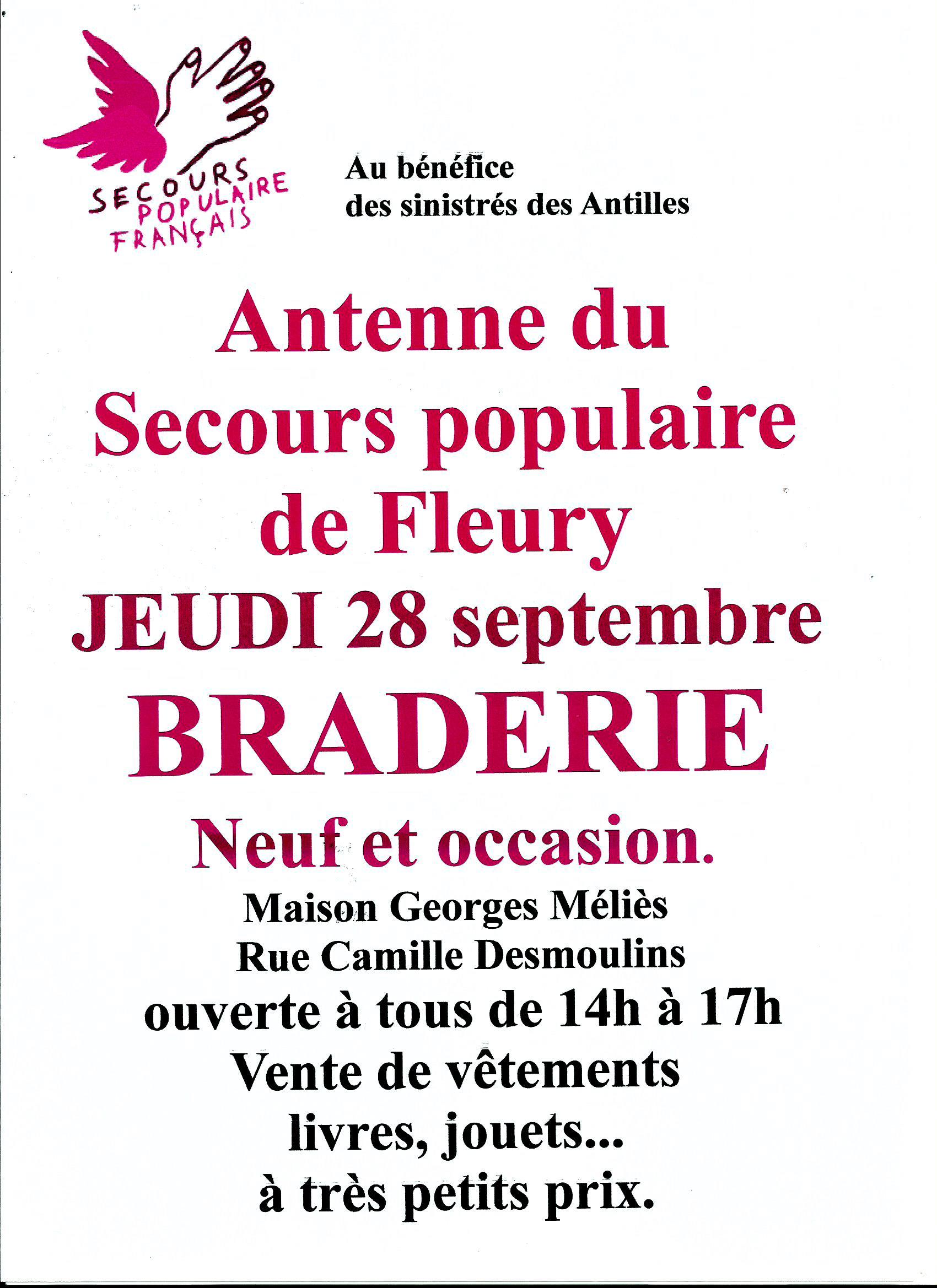 Scan Affiche Braderie SPF 45 2017 ( 28.09.2017 ).jpg