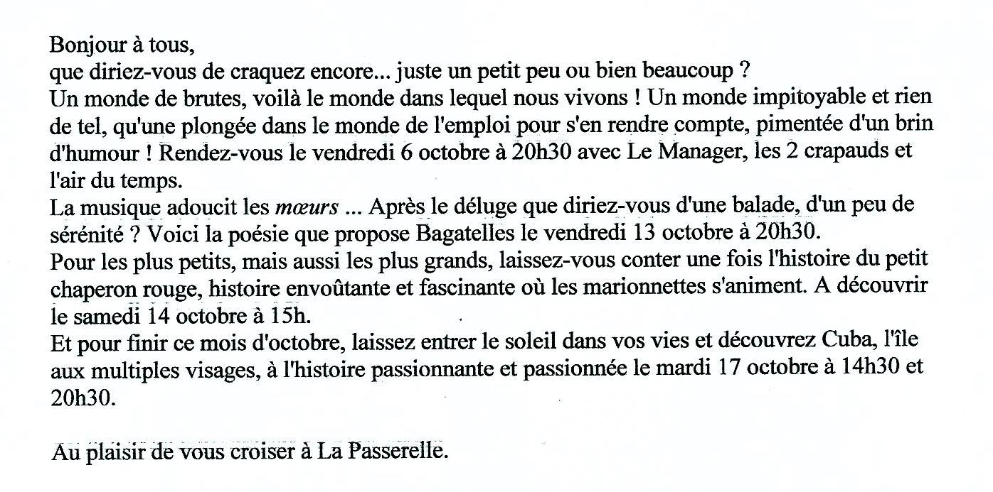 Scan Communiqué de Presse. LA Passerelle 2017 (06.10.2017).jpg
