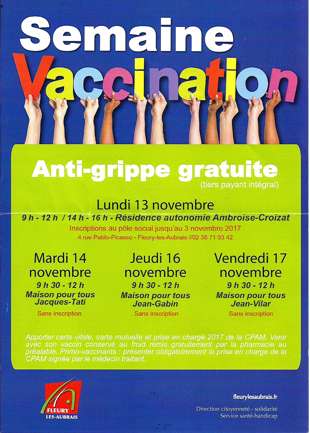 Scan Semaine Vaccination 2017.jpg