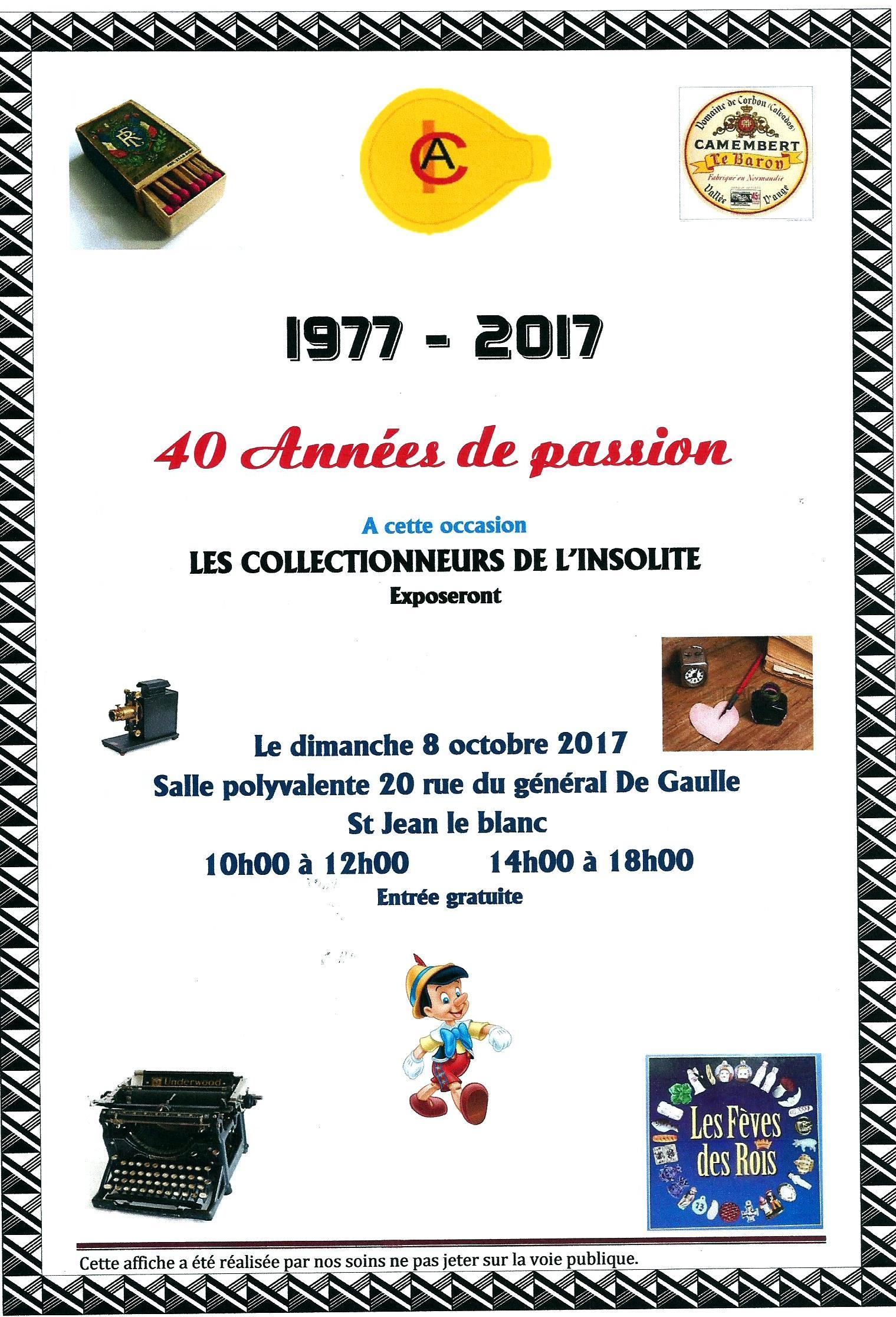 Scan Affiche exposition les collectionneurs de l'insolite 2017 .jpg