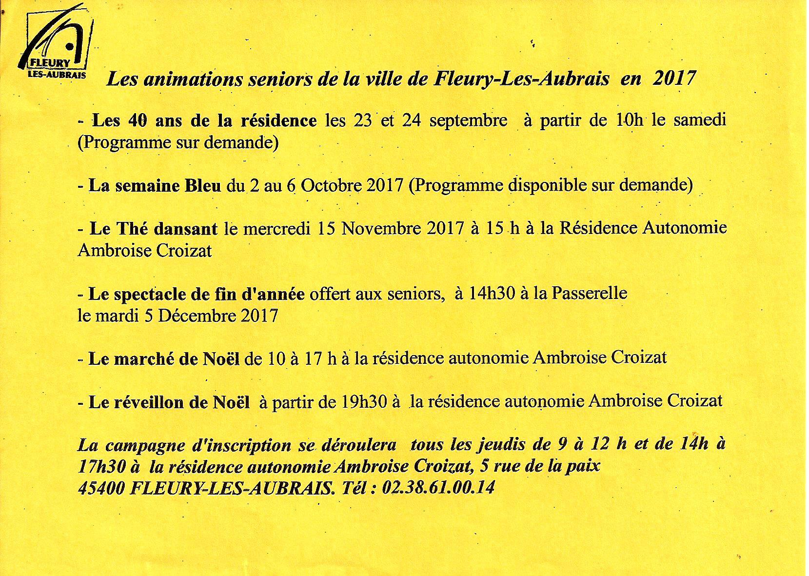 Scan Affiche Les animations Sénoirs de la ville de Fleury les a.jpg