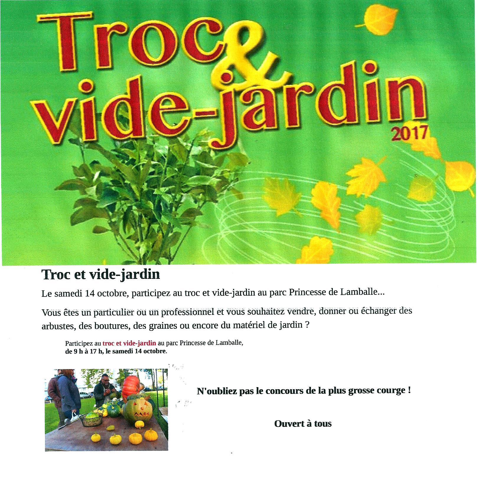 Scan Affiche Troc- Vide Jardin 2017 (14.10.2017).jpg