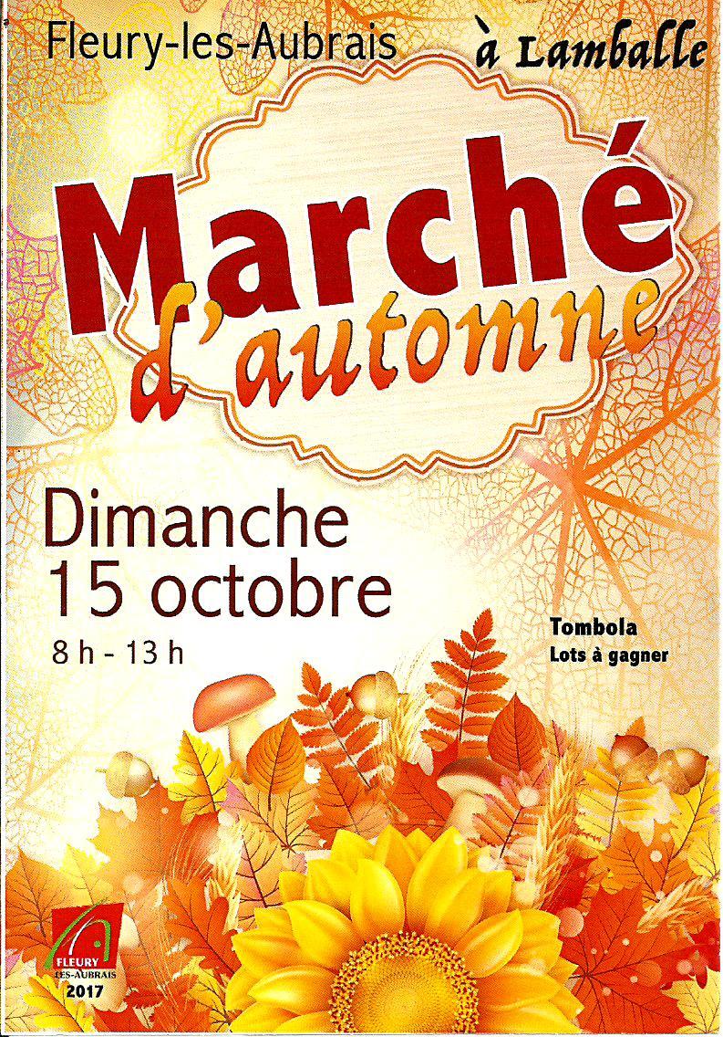 Scan Affiche Marché d'Automne à Lamballe 2017 (15.10.2017).jpg