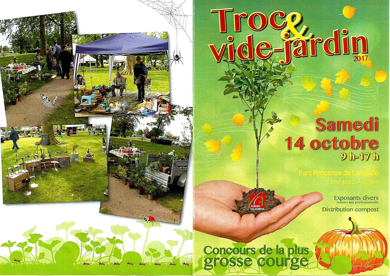 Scan Affiche Troc - Vide Jardin 2017N°1 (14.10.2017).jpg