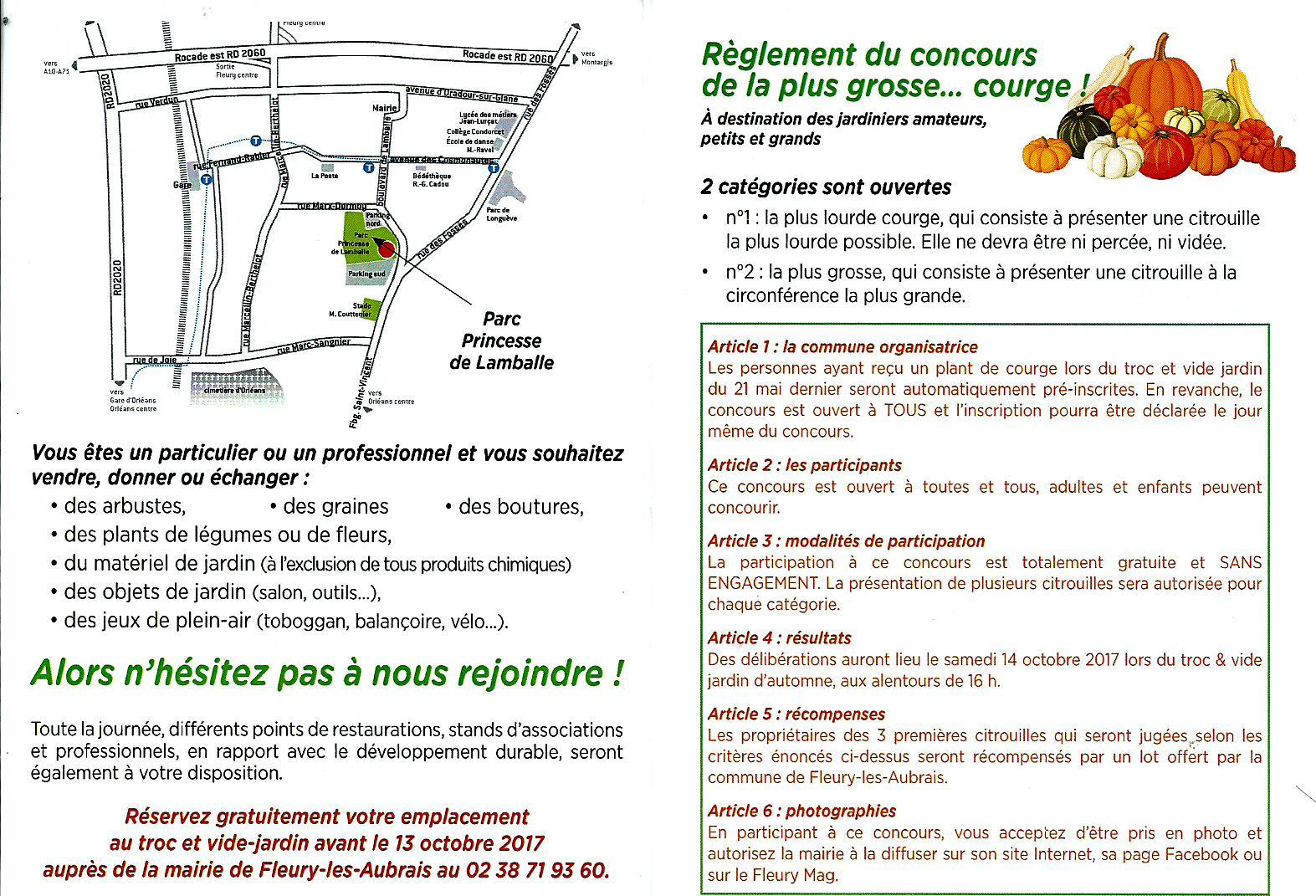 Scan Affiche Troc- Vide Jardin 2017 N°2(14.10.2017).jpg