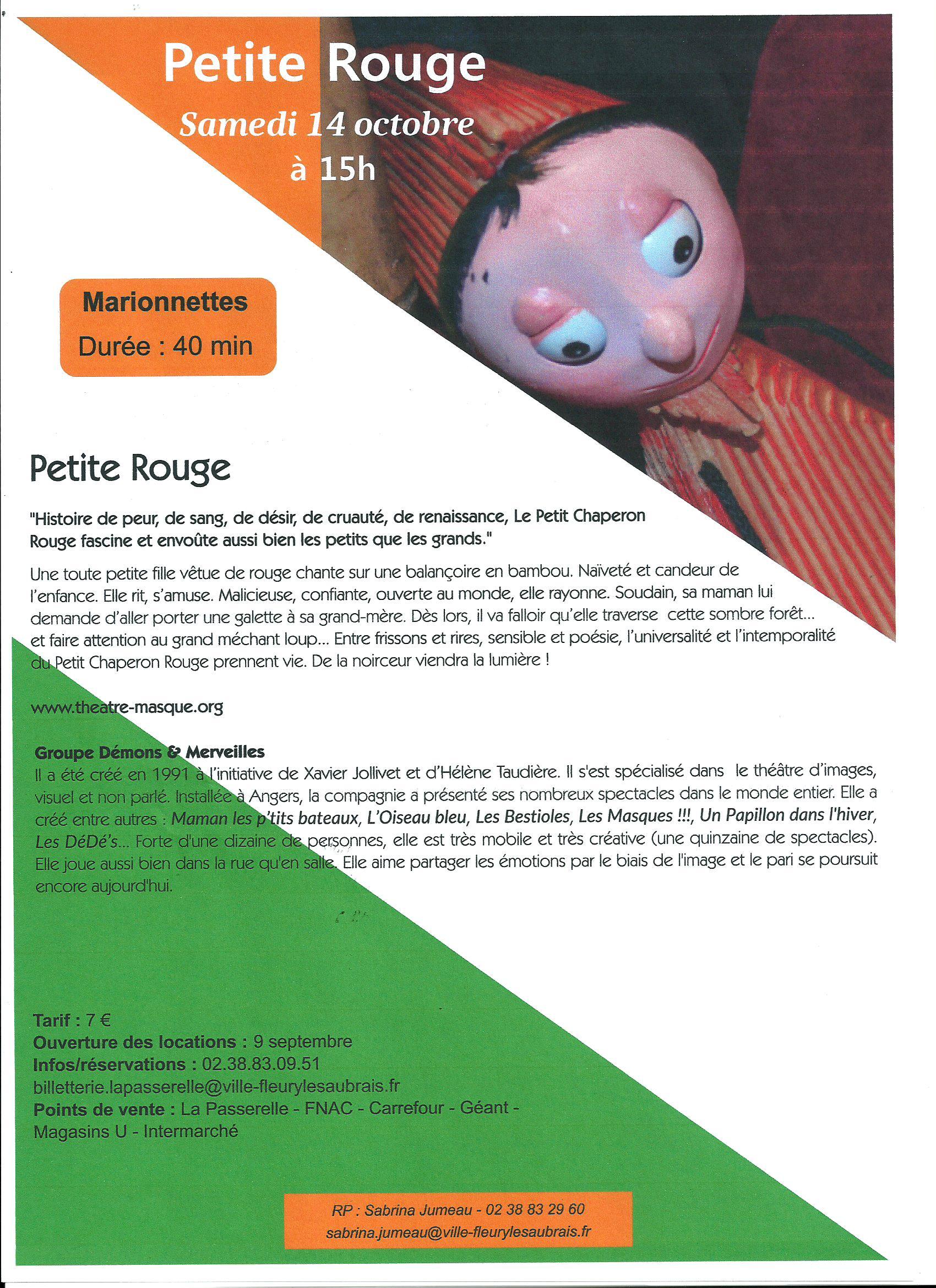 Scan Affiche La Passerelle. Petite Rouge 2017.(14.10.2017).jpg