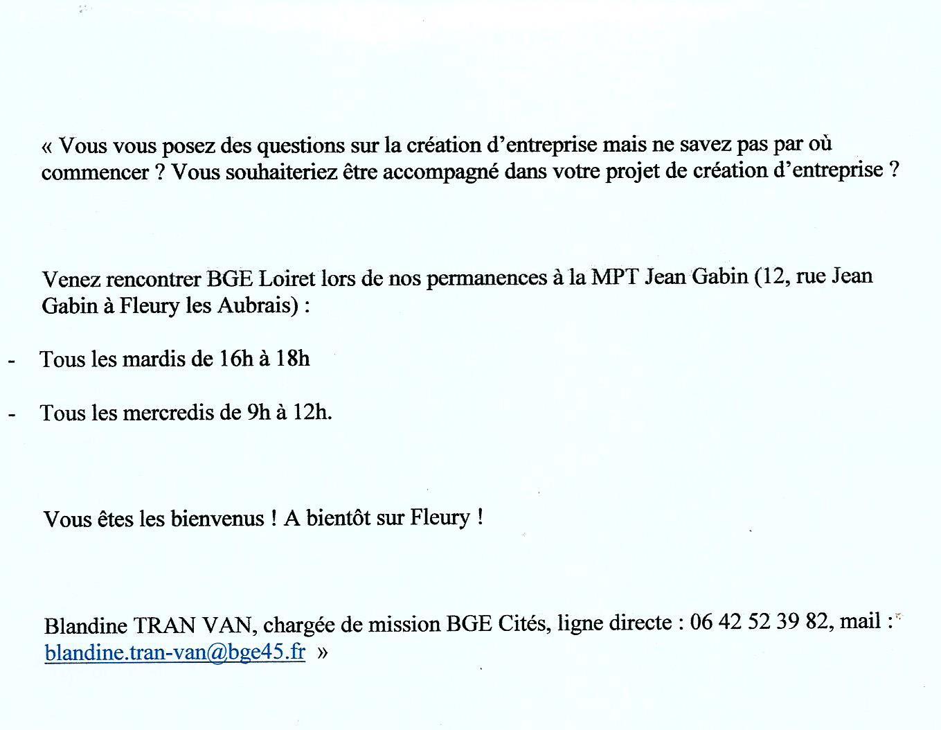Scan crédit texte BGE Cités 2017 (09.10.2017).jpg