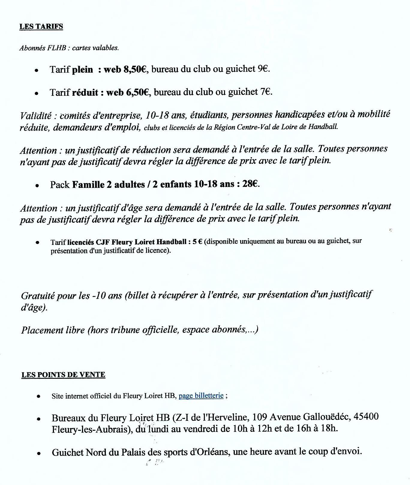 Scan Affiche FLHB Les TARIFS.jpg