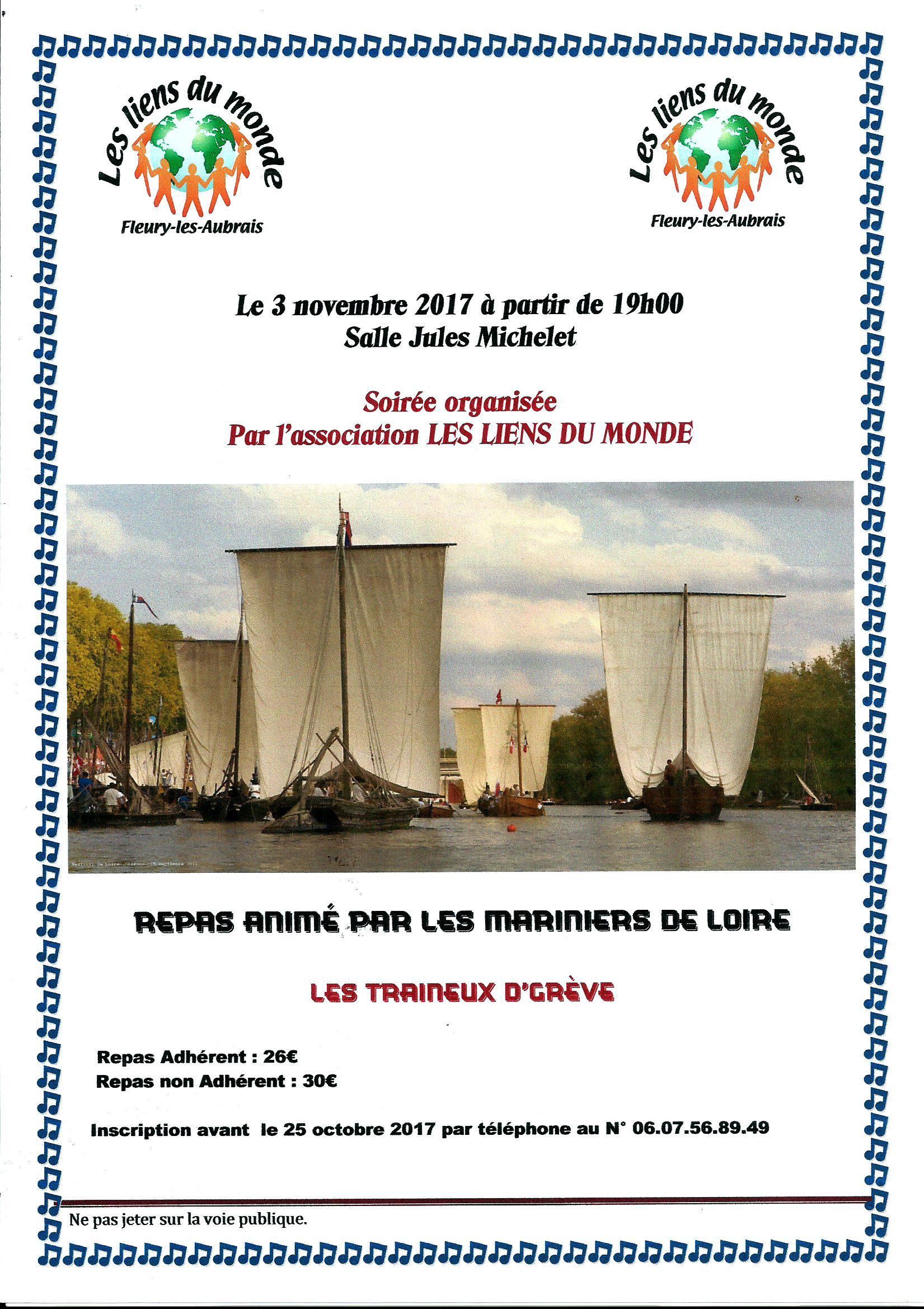 Scan Affiche Les Liens du monde 2017 N°2 (03.11.2017).jpg