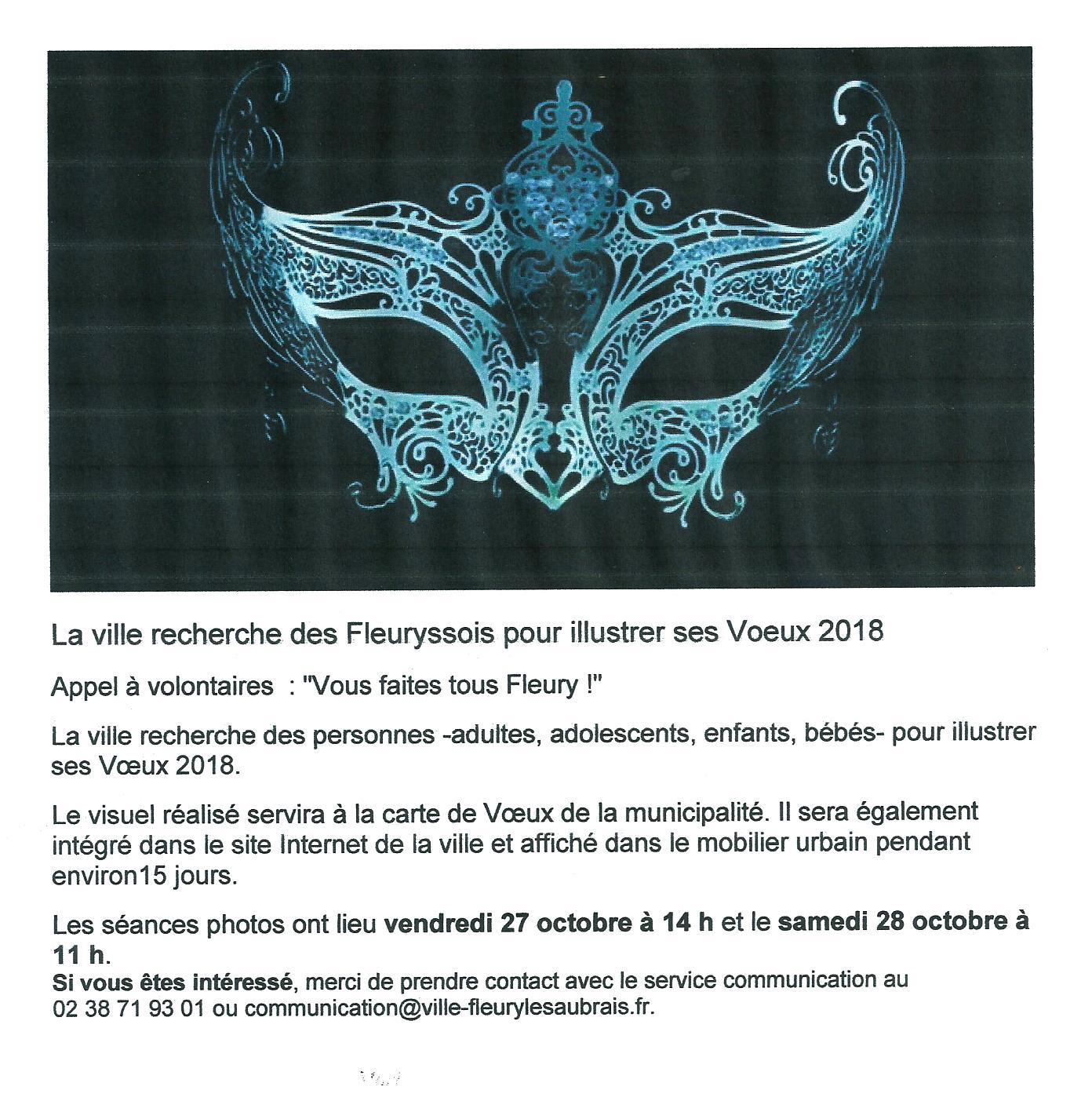 Scan La ville recherche des Fleuryssois pour illustrer ses voeu.jpg