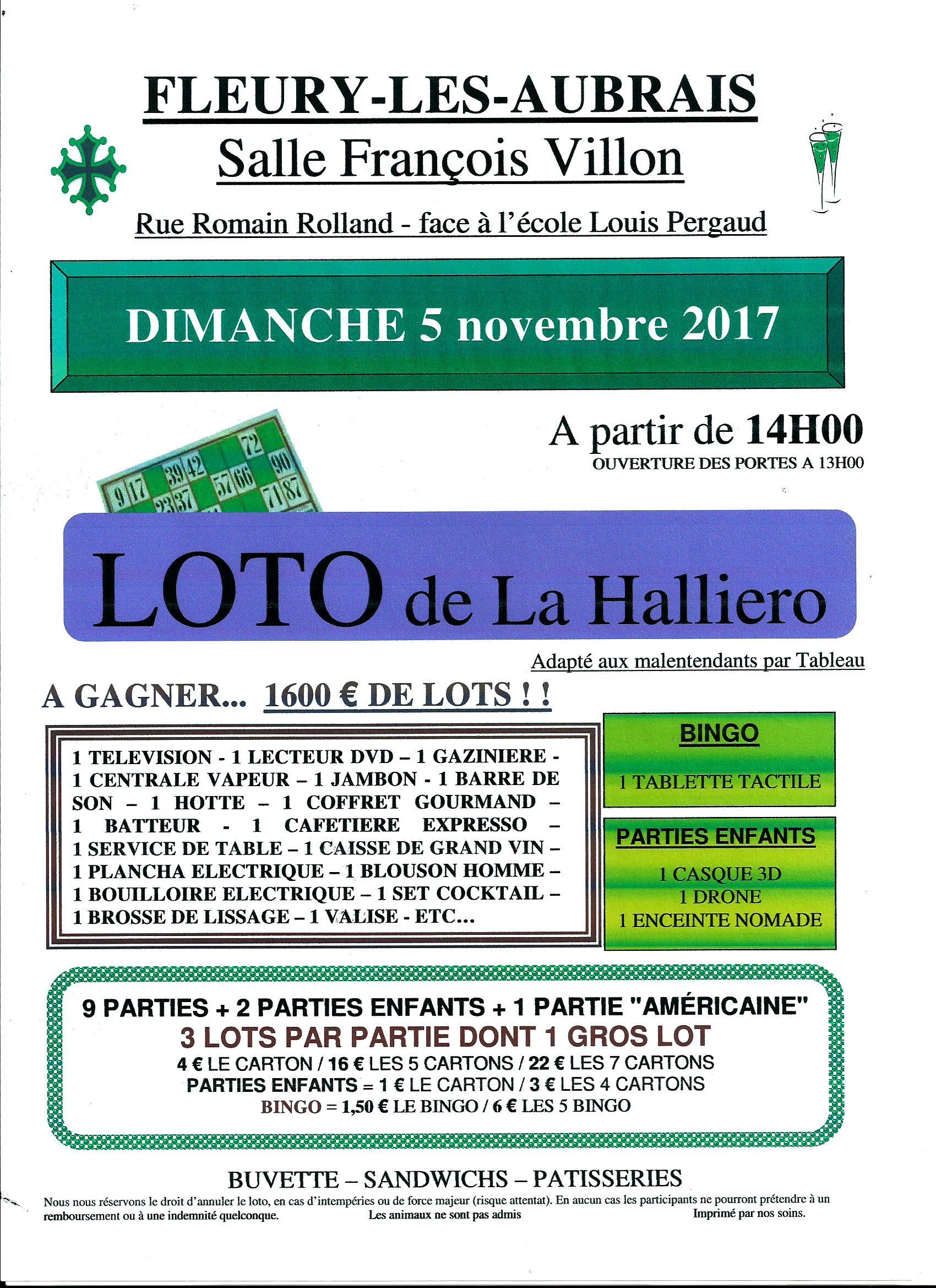 Scan Affiche Loto de La Halliero 2017 (05.11.2017).jpg