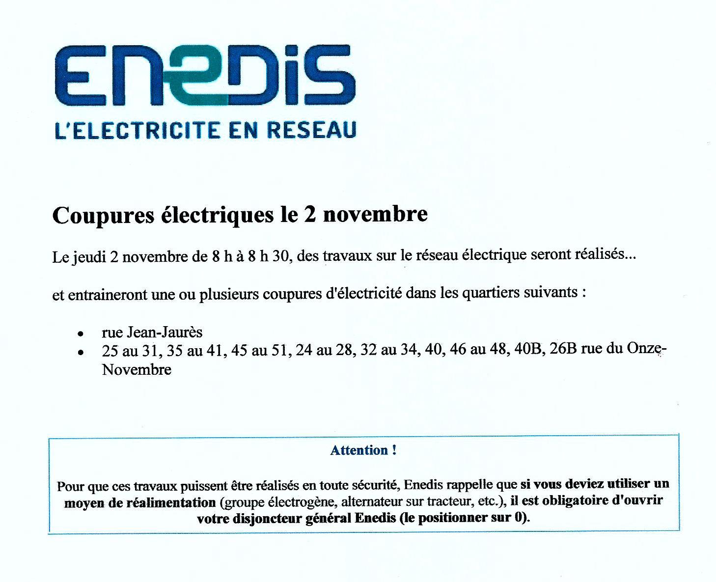 Scan Enedis Coupures electriques le 02.11.2017..jpg