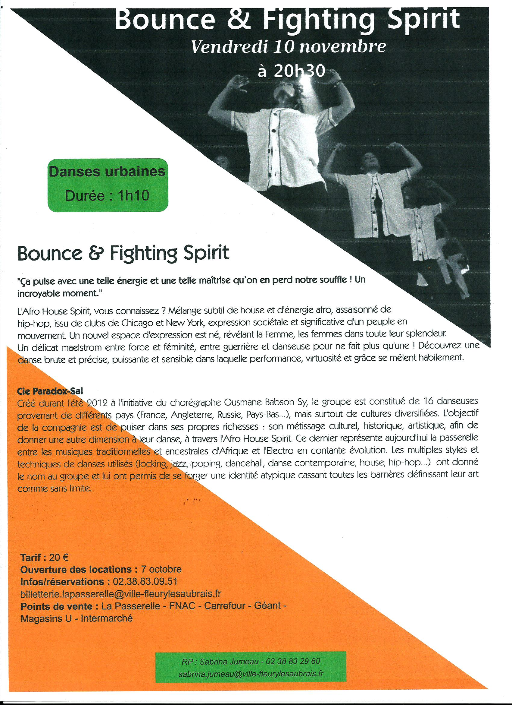Scan Affiche La Passerelle. Bounce & Fighting Spirit 2017 ( 10.jpg