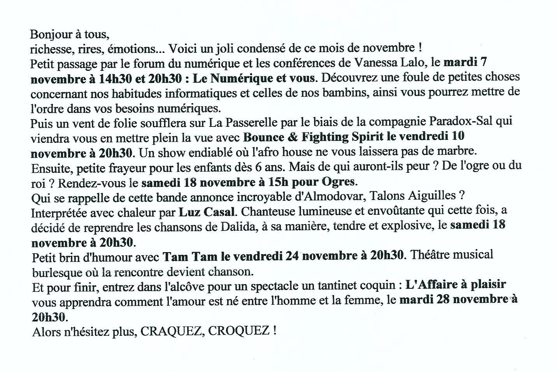 Scan Communiqué de presse La Passerelle 2017 (01.11.2017).jpg