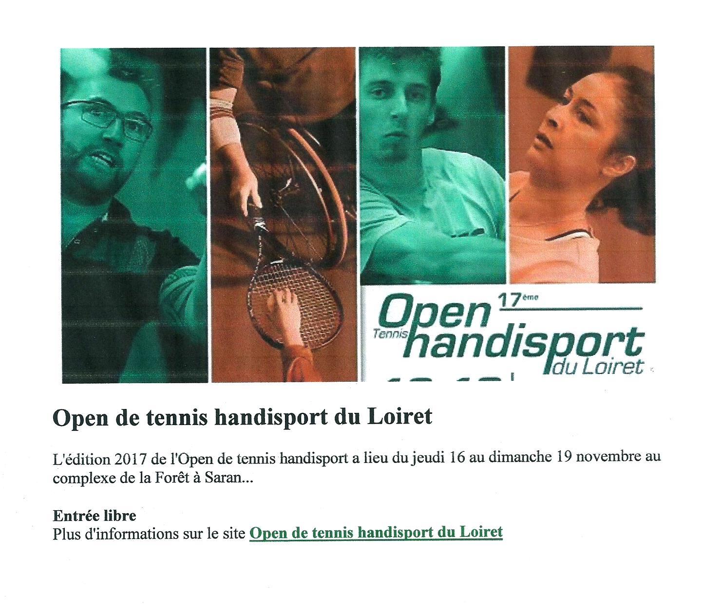 Scan Affiche 17ème Open de tennis handisport du Loiret 2017 (du.jpg