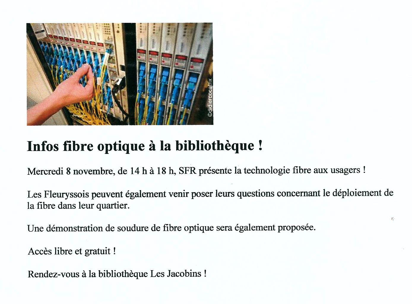 Scan Infos fibre à la Bibliothèque ! 2017 (08.11.2017).jpg