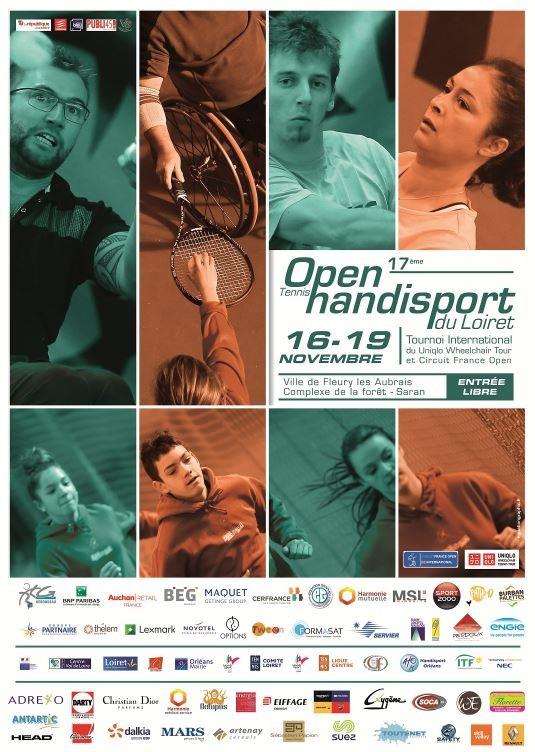 affiche-open-tennis-handisport-loiret-2017.jpg