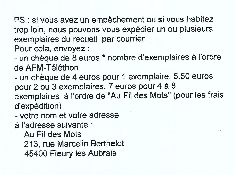 Scan Affiche Au Fil des Mots Les 24 heures d'Ecriture De fleury (3).jpg