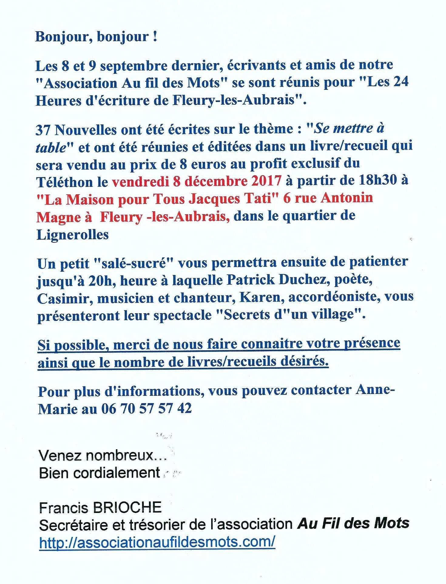Scan Affiche Au Fil des Mots Les 24 heures d'Ecriture De fleury (2).jpg