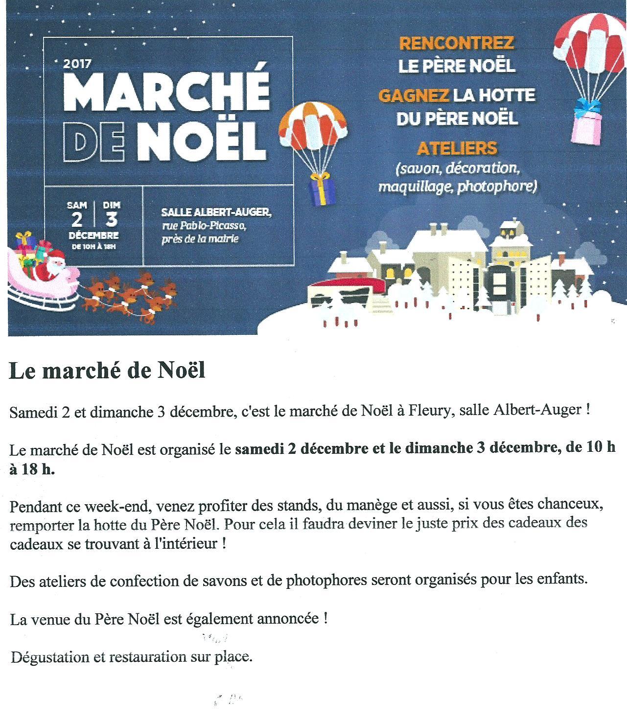 Scan Affiche Marché de Noël 2017 (2-3.12.2017).jpg
