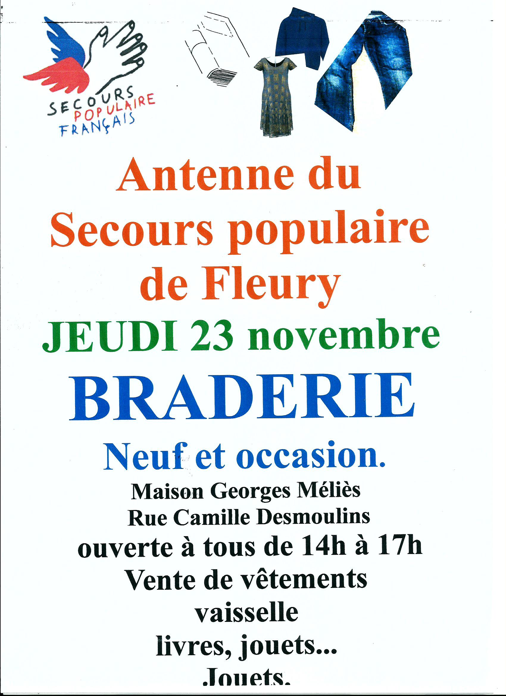 Scan Affiche Secours Populaire 2017 (23.11.2017).jpg