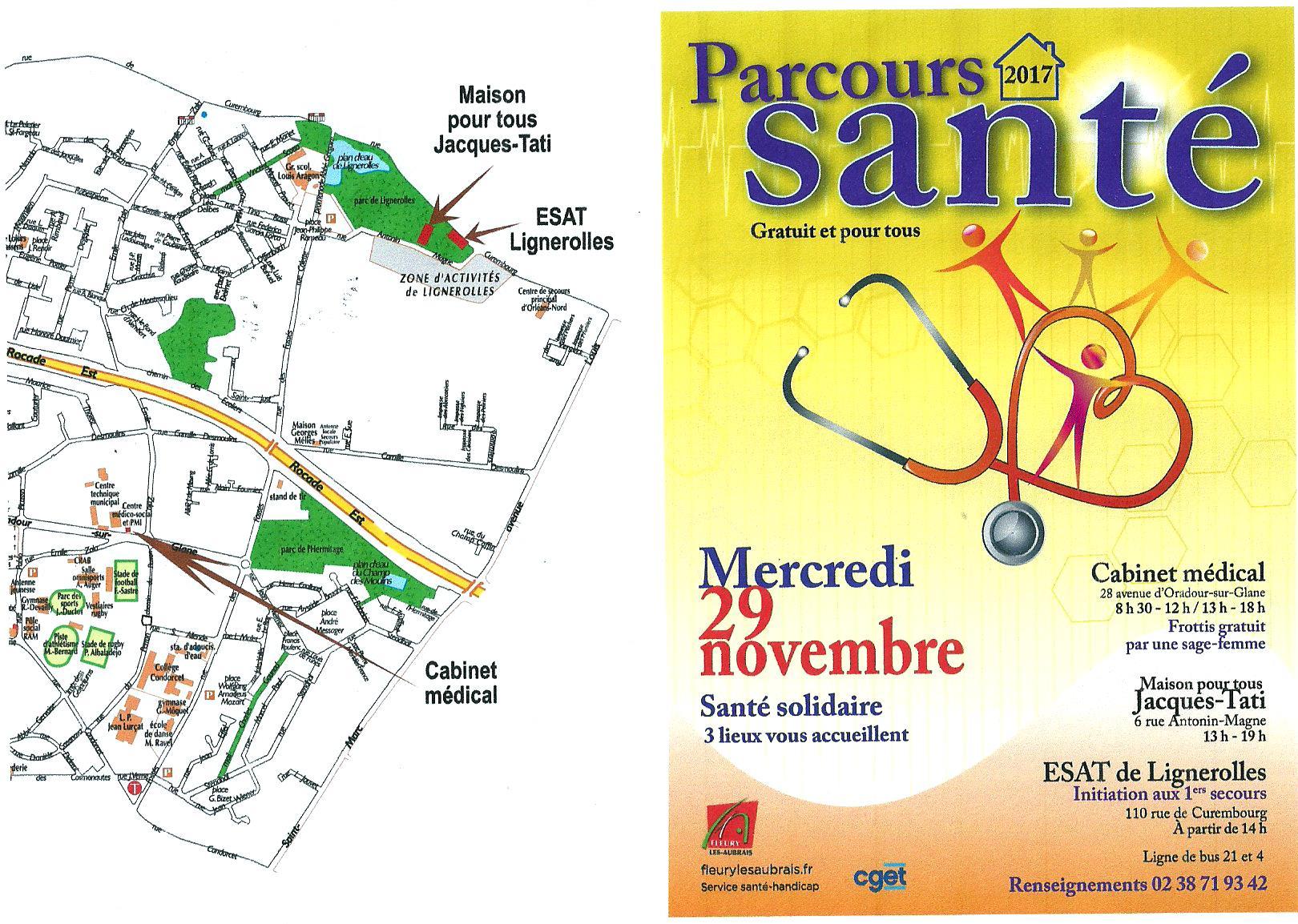 Scan Parcours 2017 Santé (29.11.2017).jpg