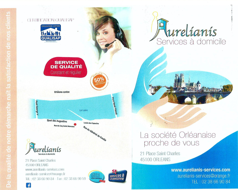 Scan Affiche Aurelianis Services à Domicile 2017 (17.11.2017).jpg