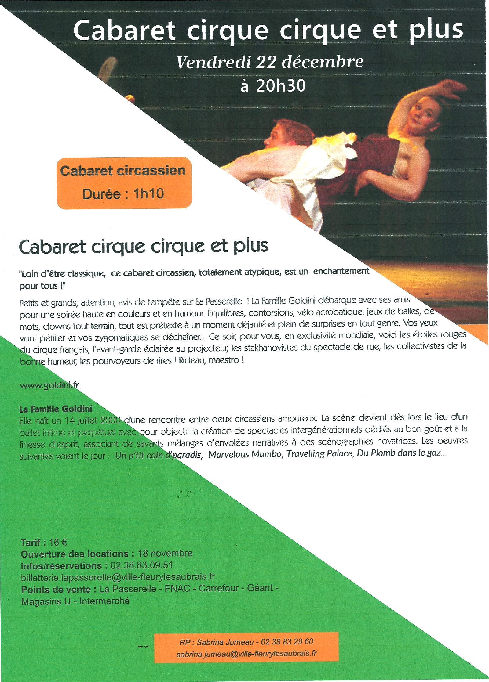 Scan Affiche La Passerelle. Cabaret cirque cirque et plus 2017.jpg